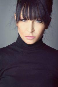 Marzena Gierasimowicz - Fotograf