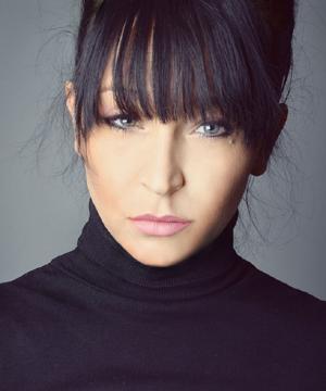 fotograf Marzena Gierasimowicz